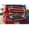 Mascherone | Adatto per Scania R
