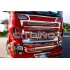 Cornici prese d'aria + mascherone   Adatto per Scania R