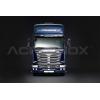 "Mask Application ""Outline"" | Scania New R, Streamline"