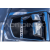 Door Lining Kit Application | Scania S/R NG