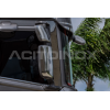 Glass lining application Scania S/R NG