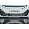 Fascia superiore mascherone Eurocargo 2015