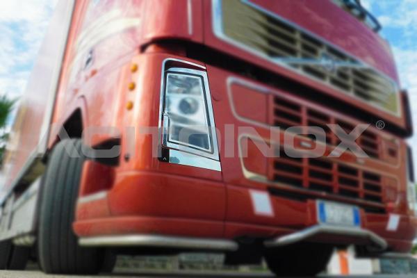 Light frame kit | Volvo FH2
