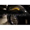 Applicazione coppia parafango retro illuminata Scania NG S