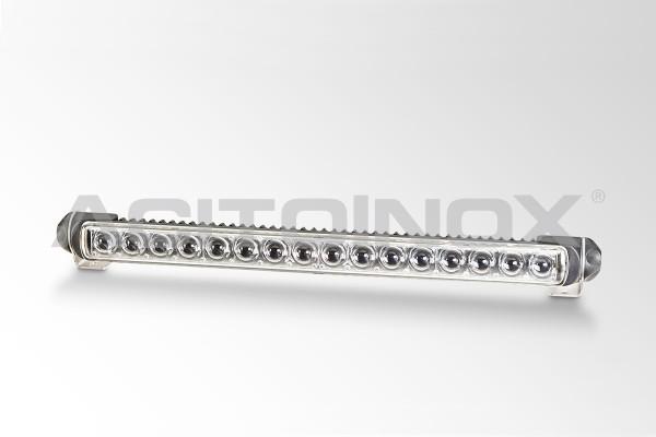 LED LIGHT BAR - 470