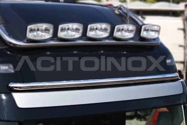 Barra Parasole | Volvo FH4