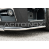 Barra paraurti | Mercedes Actros Brutale