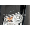 Profilo superiore faro | Mercedes Actros Brutale