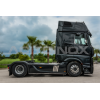 Kit Mercedes Actros Brutale