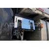 Applicazione carter batteria motrice |Adatto per Scania NG S-R