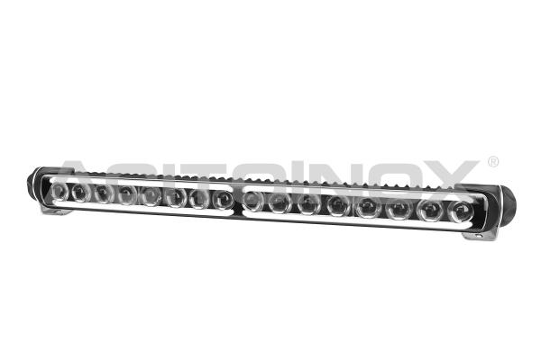 Led light bar| Hella