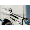 Profili laterali cabina | Volvo FH 2020