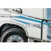 Applicazione freccia | Volvo FH 2020