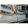 Applicazioni paraurti anteriore | Volvo FH 2020