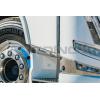 Barra sportello 60 | Volvo FH 2020