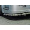 Coppia paraurti medio 60   Adatto per Scania NG serie S