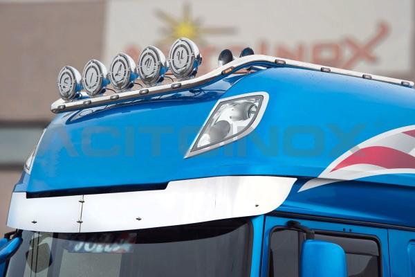 Parasole | DAF XF 105, XF 106 Euro 6