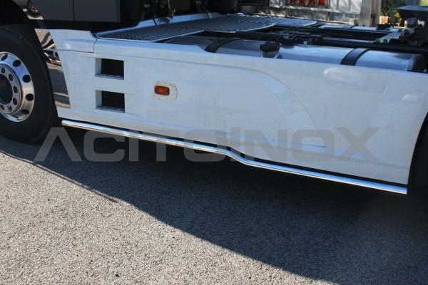 Tubo Carena 60 Lato Sinistro   DAF XF 106 euro 6