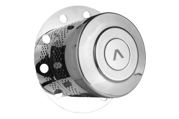 Wheel Cover 250 | ACITOINOX