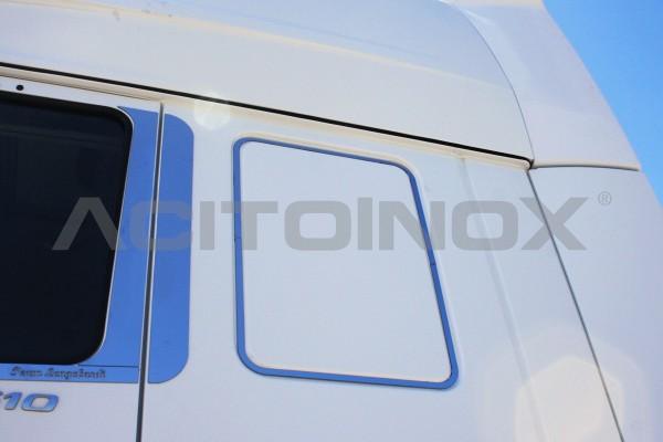 Cornici Cabina Laterale | DAF XF 105