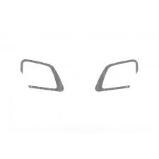 Applicazioni Mercedes Actros MP3