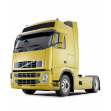 Accessories for VOLVO TRUCKS FH2