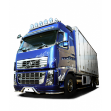 Accessories for VOLVO TRUCKS FH3