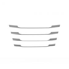 Applicazioni per Iveco S-Way