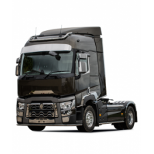Accessories for RENAULT TRUCKS T