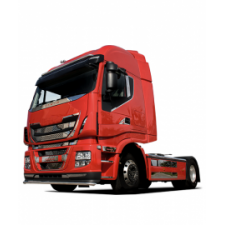 Accessories for IVECO STRALIS HI-WAY