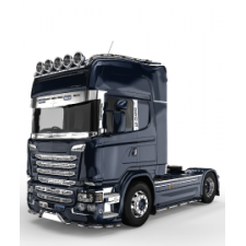 Accessories suitable for SCANIA Serie STREAMLINE