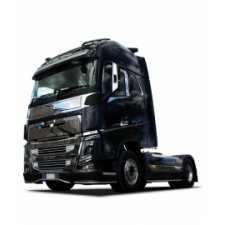 Accessories for VOLVO TRUCKS FH4