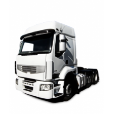 Accessories for RENAULT TRUCKS PREMIUM