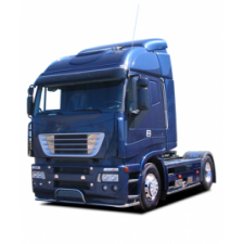 Accessories for IVECO STRALIS