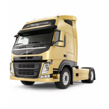 Accessories for VOLVO FM