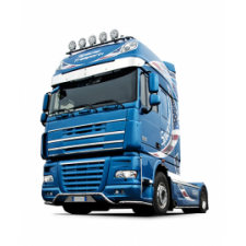 Accessories for DAF XF 105