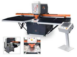 lavorazioni-acciaio-inox